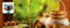 Curso sm Detoxificação e Flora Intestinal de R$ 490,00 por R$ 78,00 ou 3 de R$ 26,00