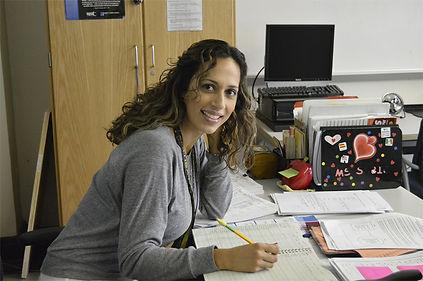 foto1 do curso de graduacao em pedagoigia, foto instituto paulo freire goias.