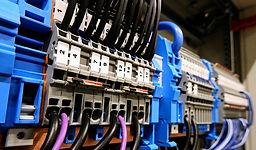 curso eletrotecnica paulo freire goias, curso profissionalizante goiania, curso eletrotecnica goias, eletrotecnica curso tecnico, curso tecnicos goiania.