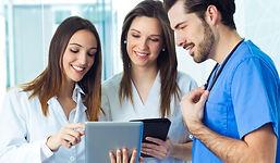 curso tecnico de enfermagem goias, curso enfermagem, Instituto Paulo Freire Goias.