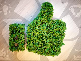 Profissional do Meio Ambiente, o mais procurado do Brasil.