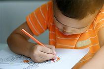 curso pos graduacao educao infantil, pos educacao infantil, pos graduacao em goiania, curso educacao infantil goiania.