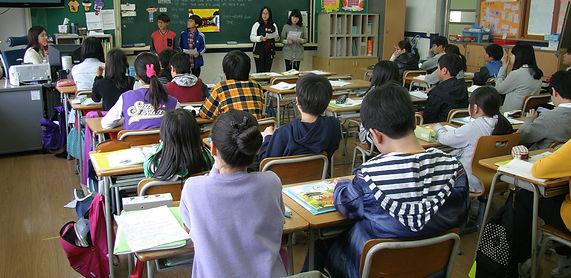 curso de complementacao em pedagogia. segunda graduacao pedagogia goiania, curso superior segunda graduacao, faculdade pedagogia goiania.