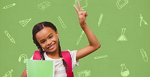 curso de Pos graduação em Alfabetizacao, instituto paulo freire goias, pos alfabetizacao, pos goiania, pos graduacao em goiania, posgraduacao alfabetizacao, pos pedagogia.