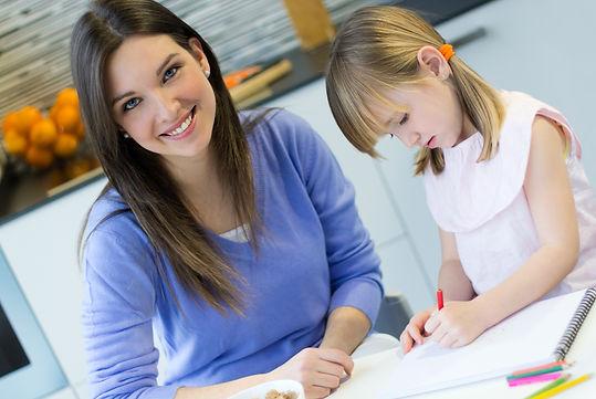 curso de complementacao licenciatura em pedagogia, curso segunda graduacao pedagogia, complementacao pedagogia goiania. curso pedagogia goianai.