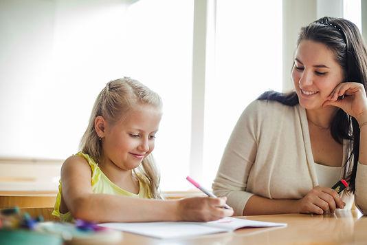 curso de Pos graduação educacao Infantil, instituto paulo freire goias, pos educacao infantil, curso educacao infantil goiania.