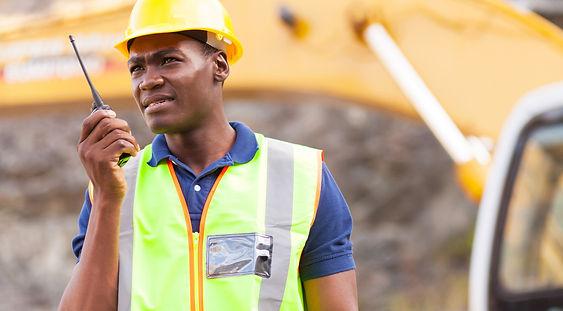 curso tecnico mineração, mineração curso profissionalizante, curso tecnicos goiania, cursos profissionalizantes goiania, cursos tecnicos paulo freire goias.