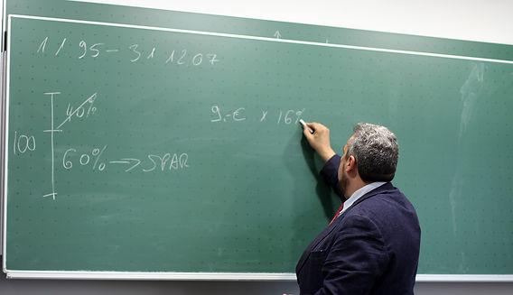 curso complementacao em matematica, curso segunda graduacao matematica, faculdade complementacao matematica, curso sueperior complementacao matematica, curso matematica goiania.