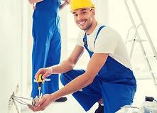 eletricista curso profissional, curso tecnico eletricista, curso profissionalizante eletricista, curso eletricista ipf goiania.