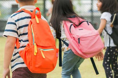 curso pos-graduacao alfabetizacao, pos pedagogia, pos graduacao pedagogia goiania, curso pos pedagogia.