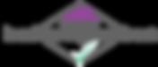 localsurveyorsdirect-logo.png
