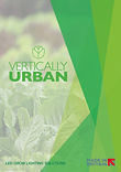 Vertically Urban brochure V2. 10.2.21 (n