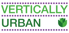 vertically urban logo final-02.png