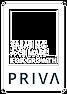 priva-global-logo.png