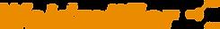 weidmueller_logo.png