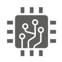 VU ICONS-05.png