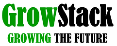 Growstack Logo.png