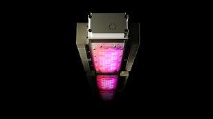 Odyssey 600-EDITED LEDS.jpg