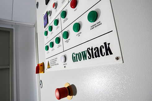 GrowStack 42.jpg