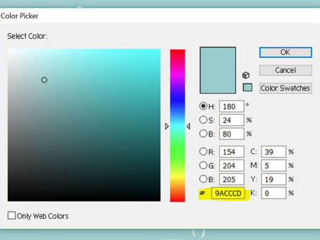 How to match Pantone colors from on screen to fabric