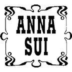 whiteAnna-Sui-Logo.jpg