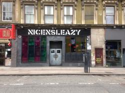 Nice&Sleazy