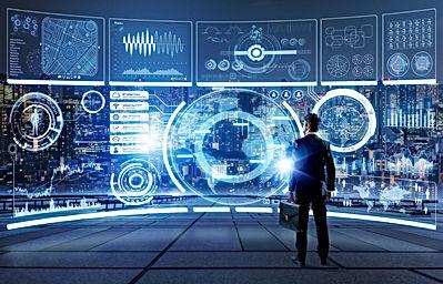 iStock-966899440_Digital_Future IT.jpg