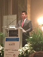 Zhensen Huang_SBA Person of the Year MD