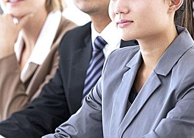 Team_Business Suite_5-1024x417.jpg