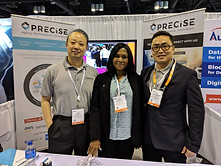 HIMSS Conference 2019