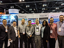 HIMSS Conference Feb 2019