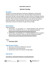 Lesson Plan - Lecture 23 Picture.png