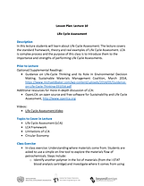Lesson Plan - Lecture 10 Picture.png