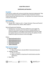 Lesson Plan - Lecture 6 Picture.png