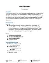 Lesson Plan - Lecture 5 Picture.png