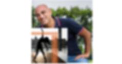 Foto 24-06-18, 09 53 02 (2).jpg