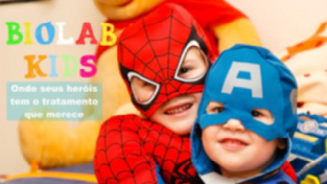 Biolab Kids 2.jpg