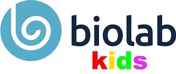 logo Biolab kids.jpg