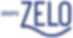 Logo Zelo png.png