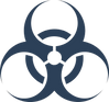 toxicology icon.png