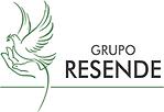 LOGO GRUPO RESENDE.png