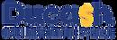 Ducash logo png.png