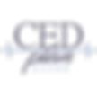 cedplan logo.png