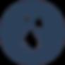 Hematology icon.png