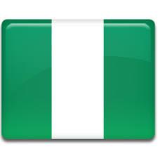 Nijerya.jpg