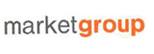 marketgroup.png