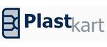 PlastKart.png