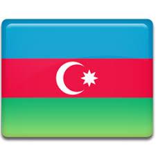 Azerbeijan.jpg