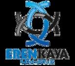 ErenKaya