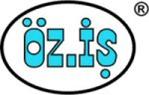 ozis.png